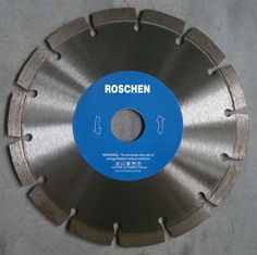 305mm High Speed Diamond Cutting Tools Blade for General Purpose